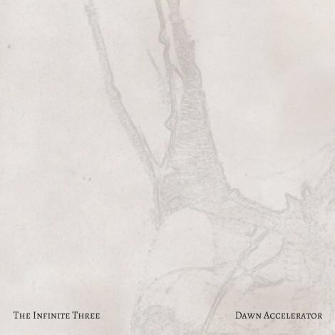 dawn-accelerator
